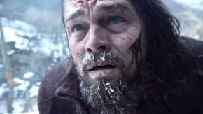 6 motivos para dar o Oscar proDiCaprio