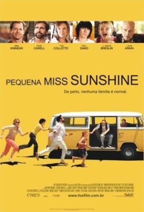 """Achados do Netflix: """"Pequena Miss Sunshine"""" e a erotização dainfância"""