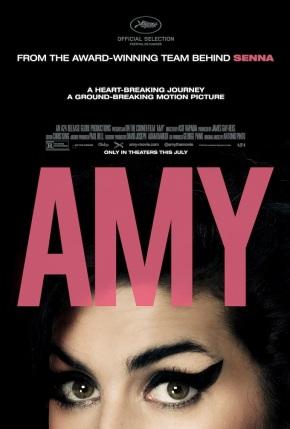 """Achados no Netflix: """"Amy"""" e o espetáculo da doralheia"""