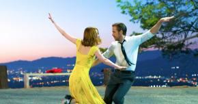 """""""La La Land"""": o sonho vale apena?"""